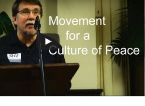 USA: Wilmington Peace Plan