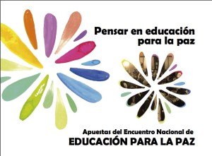 Colombia: National Meeting on Education for Peace