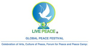 "Senegal: 4th Global Peace Festival: ""Live Peace – Meeting of World Cultures"""
