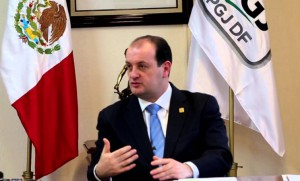 Mexico City: A system of mediation to be applied in all 16 delegations