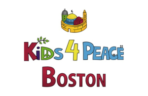 USA: Kids4Peace Boston summer programs
