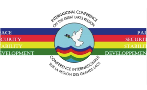 Central Africa: ICGLR Summit On Formal Peace Education in the Great Lakes Region Concludes in Nairobi