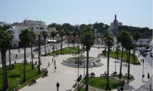 Mediterranean meeting on mediation to be held in Tangier, Morocco