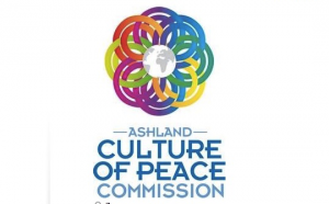 USA: Ashland Culture of Peace Commission explores peace education