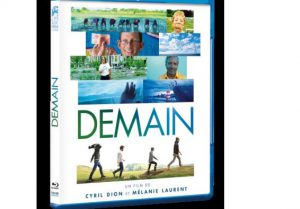 "The film ""Demain"", a manifesto?"