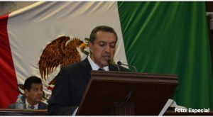 Michoacán, Mexico: Law Approved for Culture of Peace and Prevention of Violence