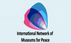 9th International Conference of Museums for Peace, Belfast, Northern Ireland