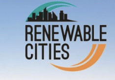 Urban leadership in the US for renewable energy