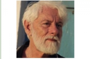 Confessions of a Megalomaniac by Uri Avnery of Gush Shalom (Israel)