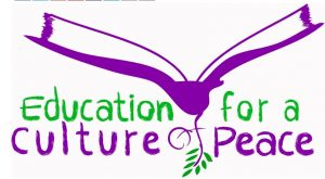 Education for Culture of Peace in Cyprus: Sharing Best Practices