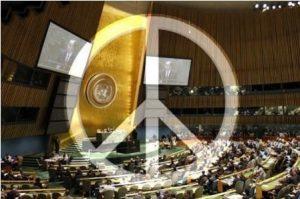UN commences nuclear abolition negotiations