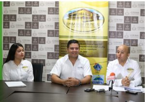 Mexico: Colima will host the Meeting of Youth Peace Leaders