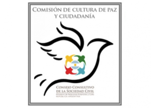 Argentina: Conference on the Culture of Peace