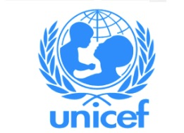 Mexico: UNICEF carries out Culture of Peace Pilot Program