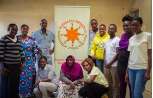 Peace Brigades International is recruiting field volunteers for Kenya