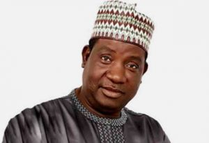 Nigeria: Plateau To Tackle Boko Haram With Peace Education
