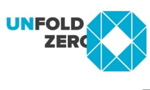 Unfold Zero: Making Use of the New Nuclear Ban Treaty