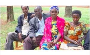 Peace Clubs: Rwanda's post-genocide search for renewal