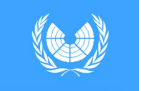 Campaign for a UN Parliamentary Assembly now endorsed by over 1,500 current and former lawmakers from 120 countries