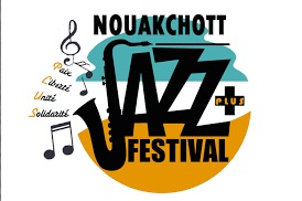 Mauritania: Festival Nouakchott Jazz Plus: 18th to 23rd of September 2017