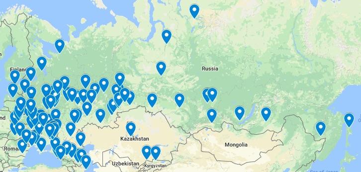 ladino map, frisian map, navajo map, sakha map, breton map, persian map, bashkortostan map, maori map, tonga map, yiddish map, igbo map, oromo map, sanskrit map, wolof map, tuva map, hawaiian map, uyghur map, malagasy map, yakut map, venda map, on udmurt russia google map