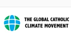 Catholic Institutions Announce Largest-Ever Joint Divestment from Fossil Fuels