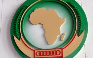 African Union and UN sign Memorandum of Understanding for Peacebuilding