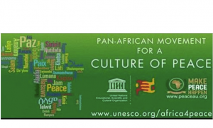 Gabon: Pan-African Youth Forum for the Culture of Peace and the Fight Against Radicalization