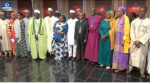Nigeria: Kaduna Conflicts: El-Rufai Inaugurates Peace Commission