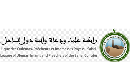 The League of Ulema, Preachers and Imams of the Sahel Countries: Communication to counter extremism