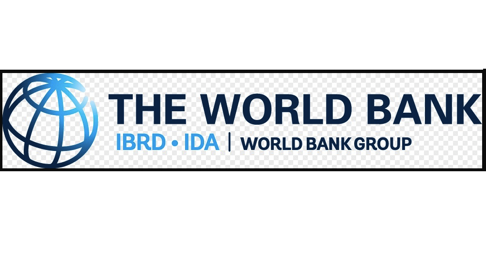 World Bank Group Announcement at One Planet Summit