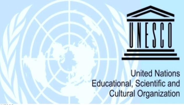 NICO partners UNESCO on peace, security in Nigeria