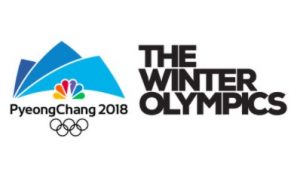 PyeongChang Winter Olympics to Serve as Platform for Sustainable World