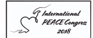 London: International Peace Congress April 7