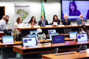 Brazil: Experts Support Teacher Training for Culture of Peace