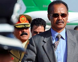 Global community responds to recent positive progress in Ethiopia, Eritrea relations