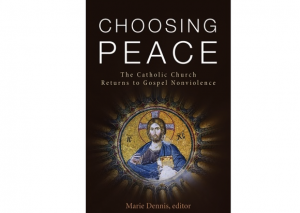 Book review: Choosing Peace