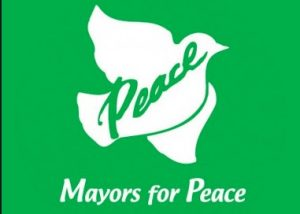 US Conference of Mayors Resolution for Peace