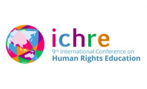 9th International Conference on Human Rights Education