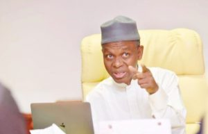 Violent Conflicts: Kaduna To Start Peace Education In Primary Schools (Nigeria)