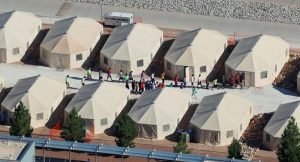 USA: A call to resist immigrant concentration camps