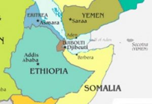 Ethio-Eritrean thaw heading for democratic Horn and stronger IGAD