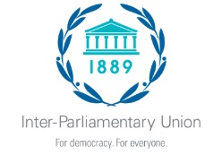 Inter-Parliamentary Union: 139 parliaments demand immediate action on climate change