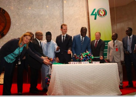 West Africa: Stakeholders call for support of the ECOWAS Conflict Prevention Framework