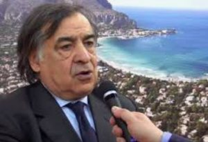 "Italy: Mayors of Florence, Palermo and Naples ""Rebelled"" against a Tough Anti-Immigrant Law"