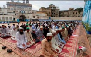 Pakistan: 500 Muslim Leaders Sign Islamabad Declaration