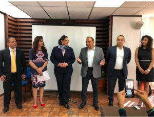 Mexico: Culture of Peace Diploma initiated by CEDHJ, UdeG and the Institute of Alternative Justice