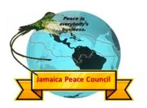 Jamaica: Tek Sleep an Mark Death with the Venezuela Situation
