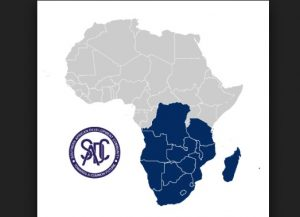 SADC delegates to discuss women, youths' role in strengthening peace and security in the region