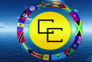 Statement on Escalating Tensions in Venezuela Issued by the Thirtieth Inter-Sessional Meeting of the Conference of Heads of Government of the Caribbean Community